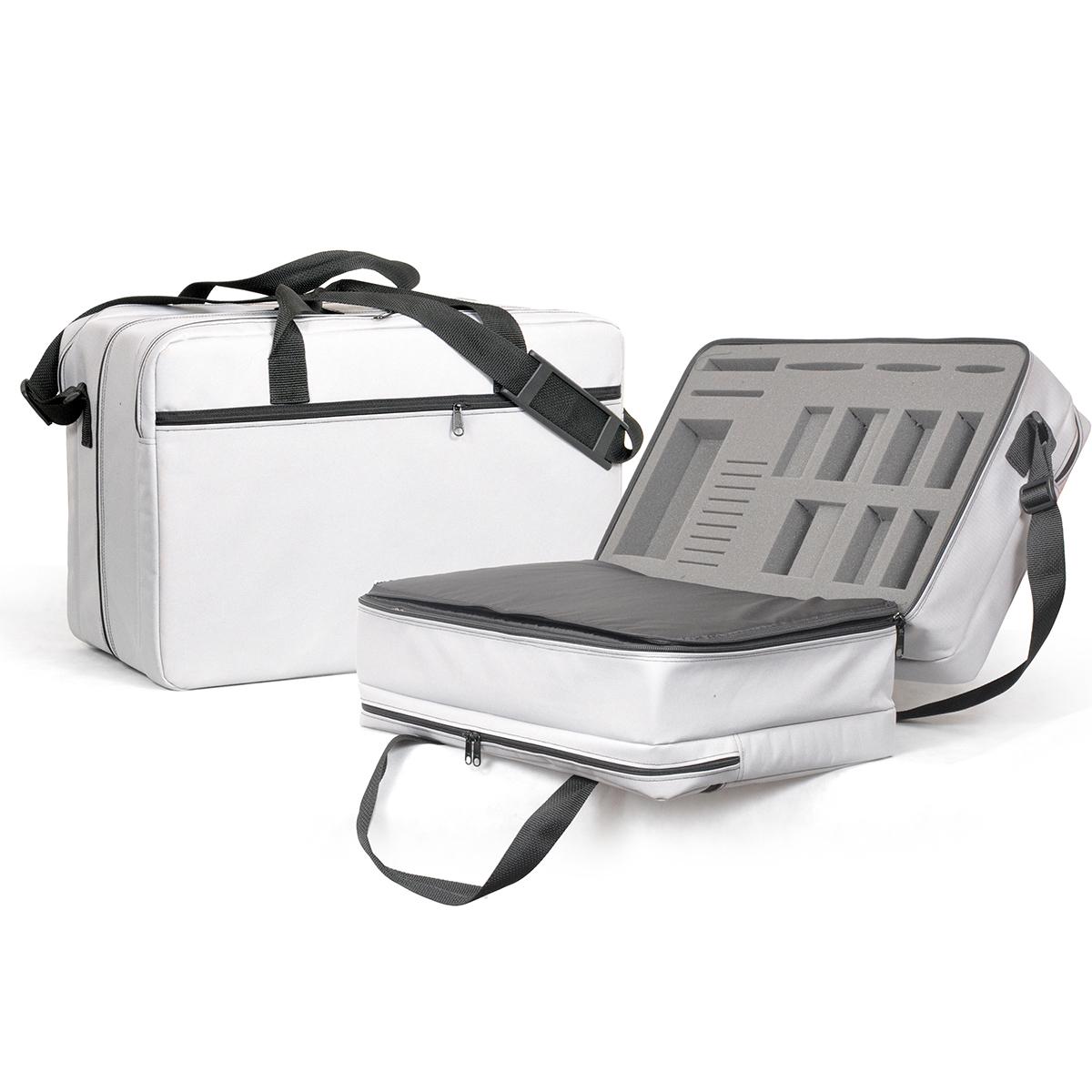 Medical Device Case