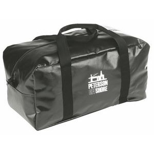Rugged Duffel